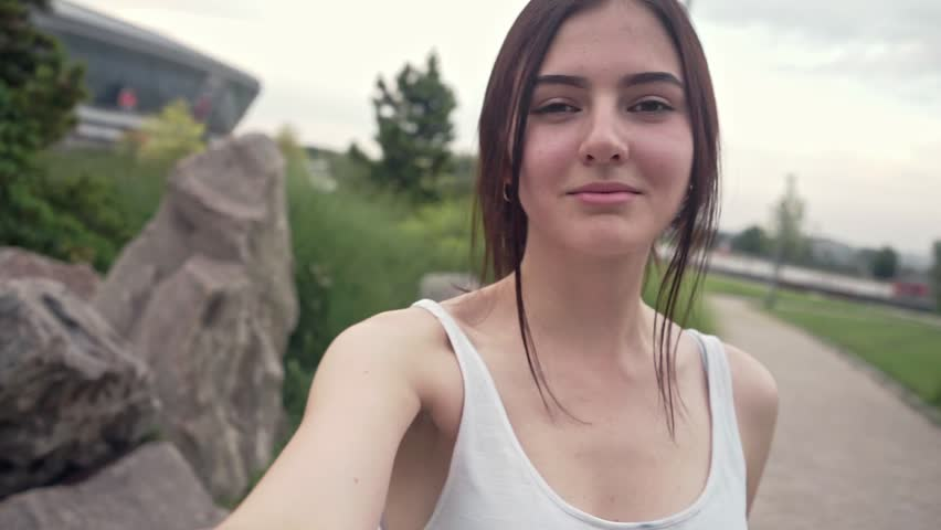 woman pov pics