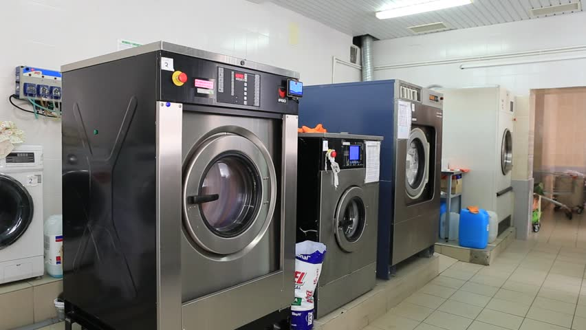 supply and demand of washing machine Washing machine market could invite an optimistic impact as newer technologies take precedence to address the demand for water and power efficient washing machine market in china could experience a high level of penetration of different types of products.