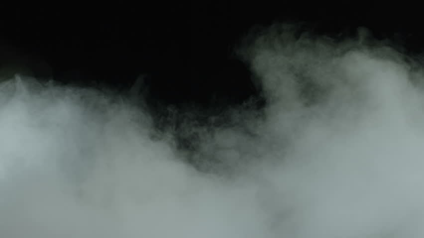 Clouds Realistic Dry Ice Smoke Storm Atmosphere Fog Overlay (footage Background) for different projects.  (slow motion)  You can work with the masks in After Effects and get beautiful results!!!  #31703089