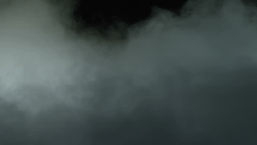 Clouds Realistic Dry Ice Smoke Stock Footage Video (100% Royalty-free)  31703329 | Shutterstock
