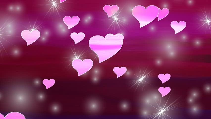 falling in love loop