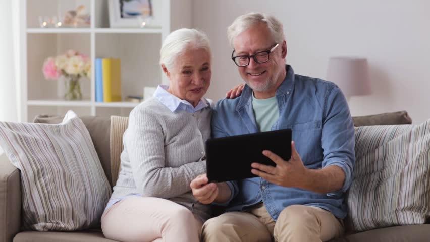 London Canadian Senior Singles Online Dating Website