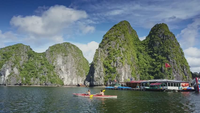 Image result for James Bond Island: A Famous Tourist Destination in Thailand