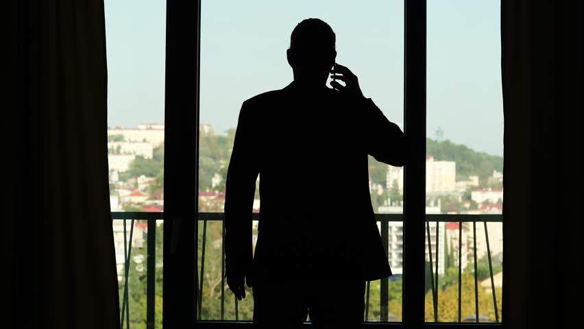 Business Man in Suit with Stockbeeldmateriaal en -video's (100 ...