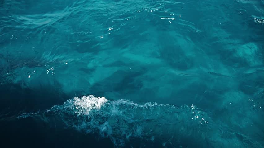 Deep Water #32422279