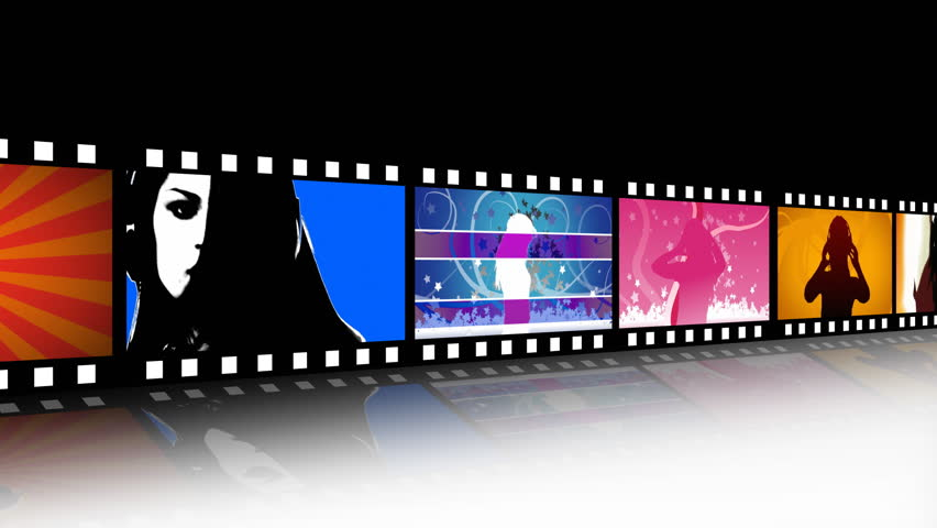 free download video clip music hd