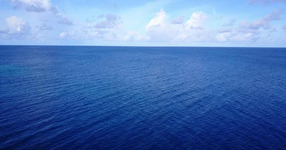v14534 maldives white sand beach tropical islands with drone aerial flying birds eye view with aqua blue sea water and sunny sky