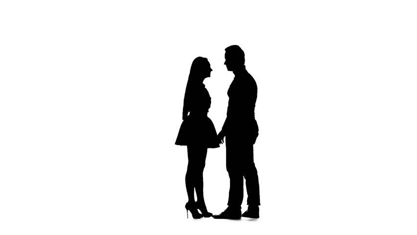 avio liitto ei dating KDrama Tumblr
