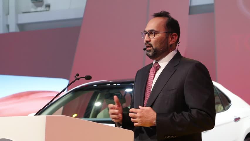Header of Abbasi