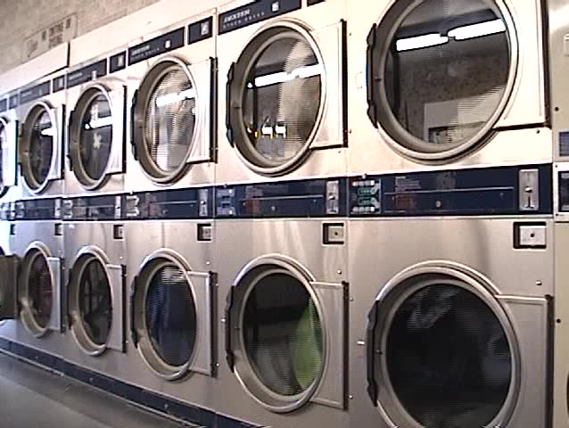 Related Keywords Amp Suggestions For Laundrymat