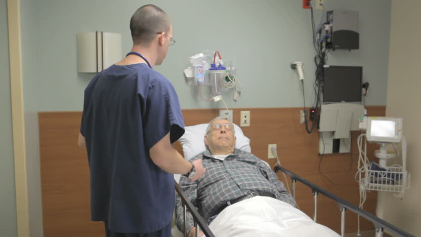 Image result for ward hospital room