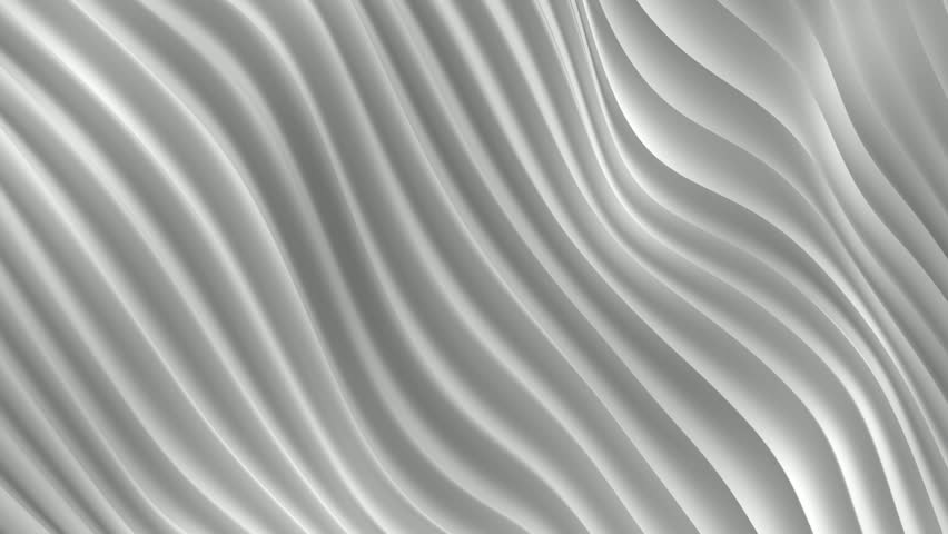 Wave White Background | Shutterstock HD Video #33086179