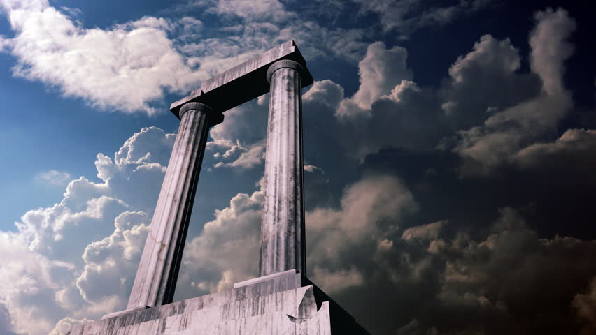 greek mythology background ancient - photo #14