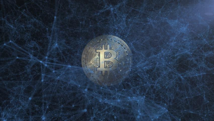 Header of crypto
