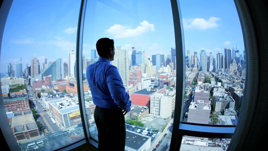 Αποτέλεσμα εικόνας για successful real estate investors