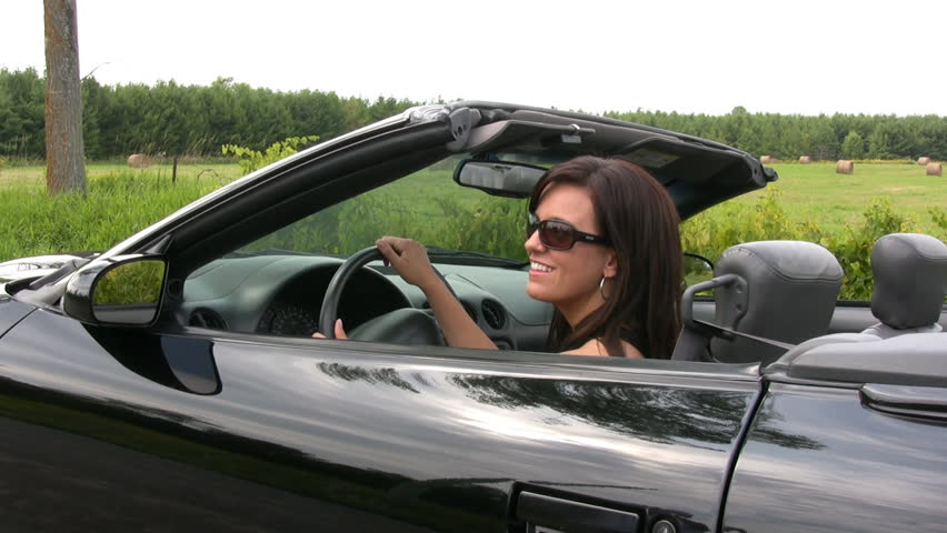 Image result for picture of a beautiful young black lady driving an exortic car
