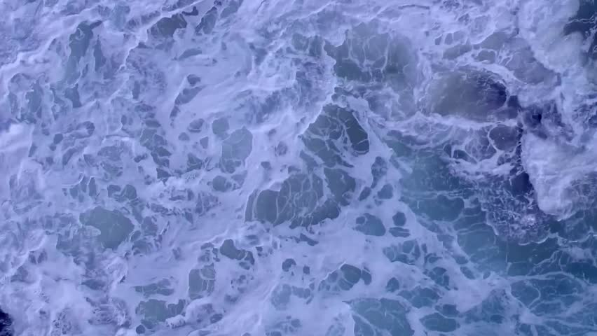Red sea birds eye view Footage #page 3 | Stock Clips