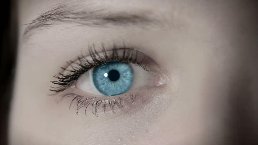 youtube blue eyes hd video