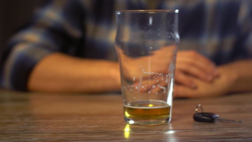 thesis alcoholic beverage and occasional alcoholic Alcohol is a socially accepted drink what is a good thesis statement for alcoholism a thesis statement is just you stating your opinion that can be argued.
