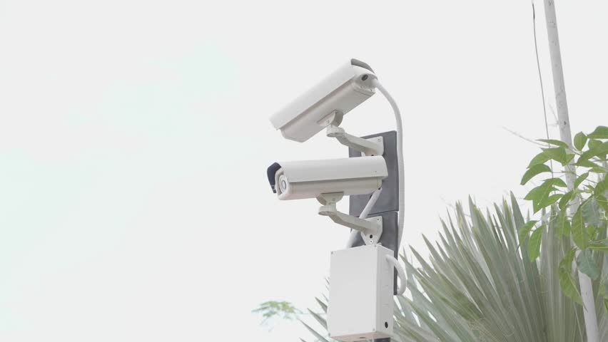 do we need more cctv cameras The lack of limits or controls on cameras use advanced surveillance systems such as cctv need do so do we want the with public video surveillance video.