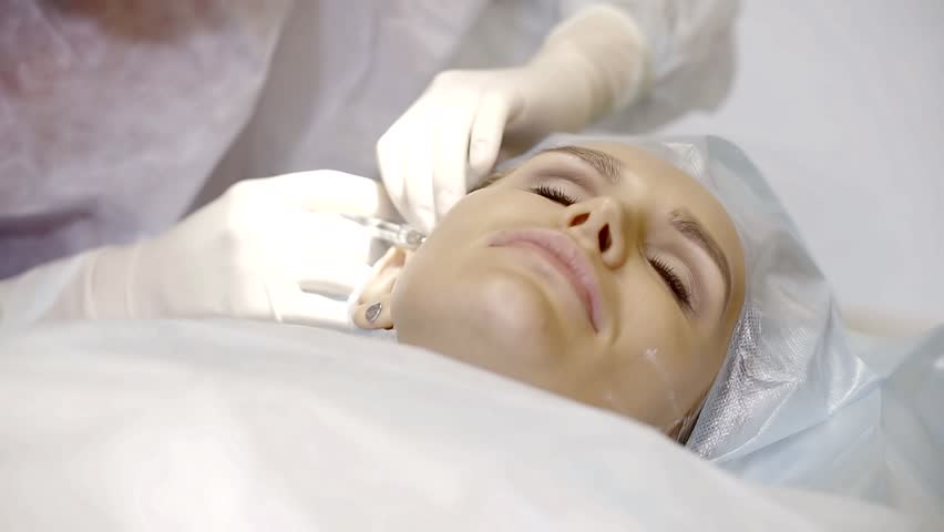 cosmetic surgery research paper outline While famous for aesthetic surgery, plastic surgery also includes a variety of fields such as craniofacial surgery, hand surgery, burn surgery, microsurgery, and reconstructive surgery the word plastic derives from the greek plastikos meaning to mold or to shape.