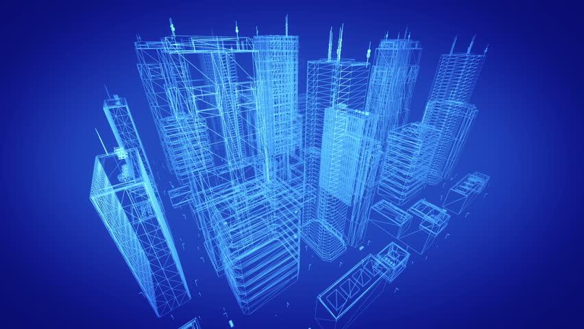 Architecture Blueprints Skyscraper wonderful architecture blueprints skyscraper contemporary