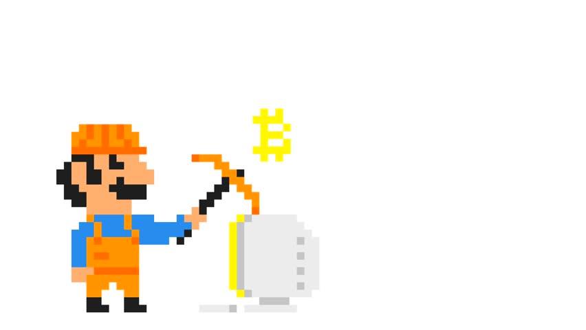 images?q=tbn:ANd9GcQh_l3eQ5xwiPy07kGEXjmjgmBKBRB7H2mRxCGhv1tFWg5c_mWT Pixel Art Game Characters @koolgadgetz.com.info