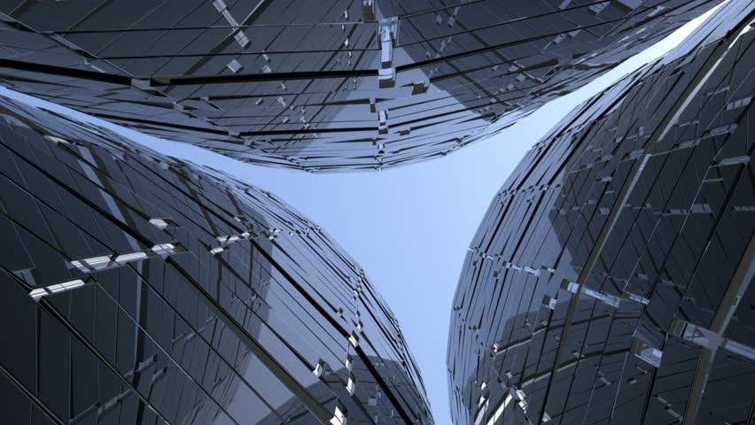 Modern Architecture Videos