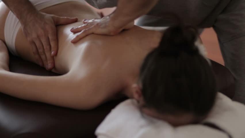 секс видео массаж с игрушками держал как