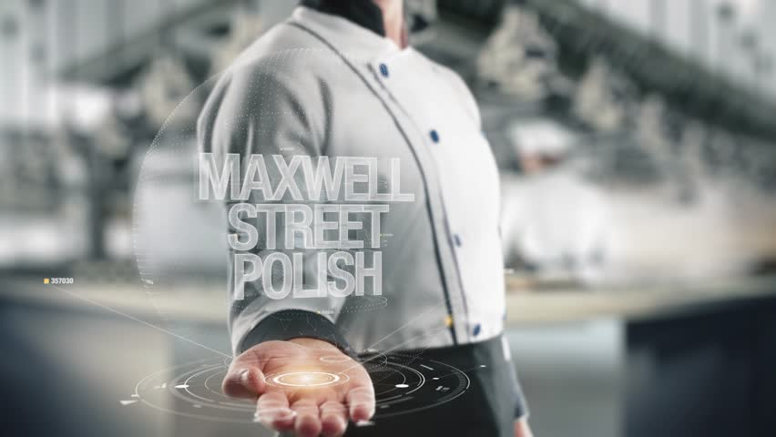 Header of maxwell