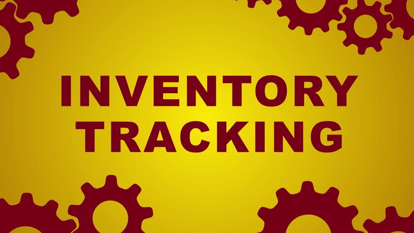 Header of inventory