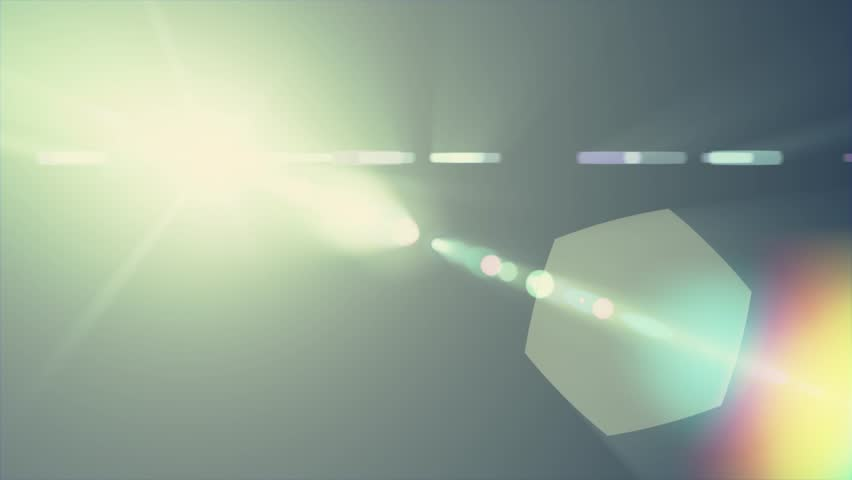 Explosion flash lights optical lens flares transition shiny animation seamless loop art background new quality natural lighting lamp rays effect dynamic colorful bright video footage | Shutterstock HD Video #34912279