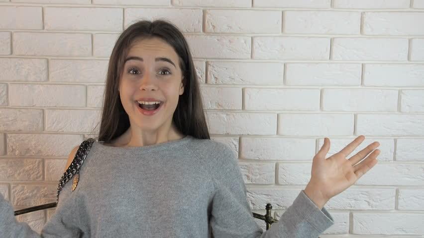 Teen girl surprise, ariana grande pussy