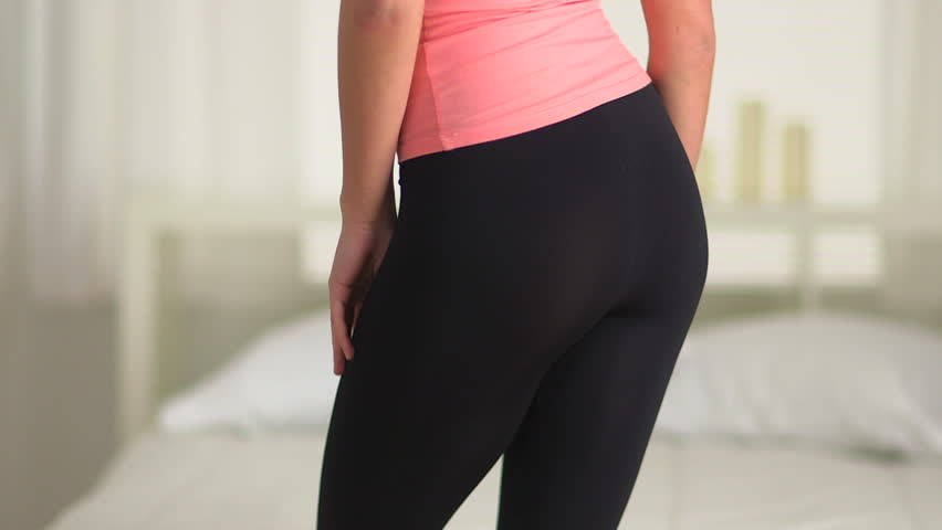 Hd Yoga Pants | Gpant