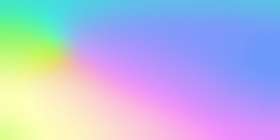 Colors Blended in 15 second intervals | Shutterstock HD Video #35048599