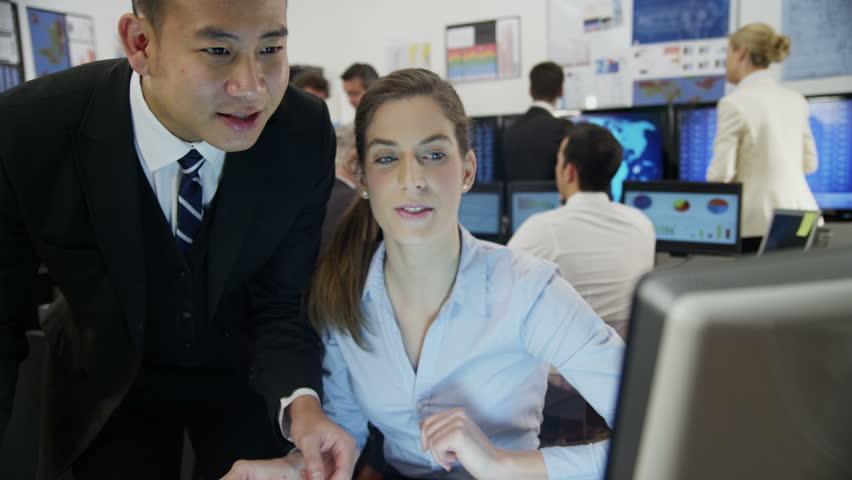 Чем занимаются в офисе видео фото 248-525