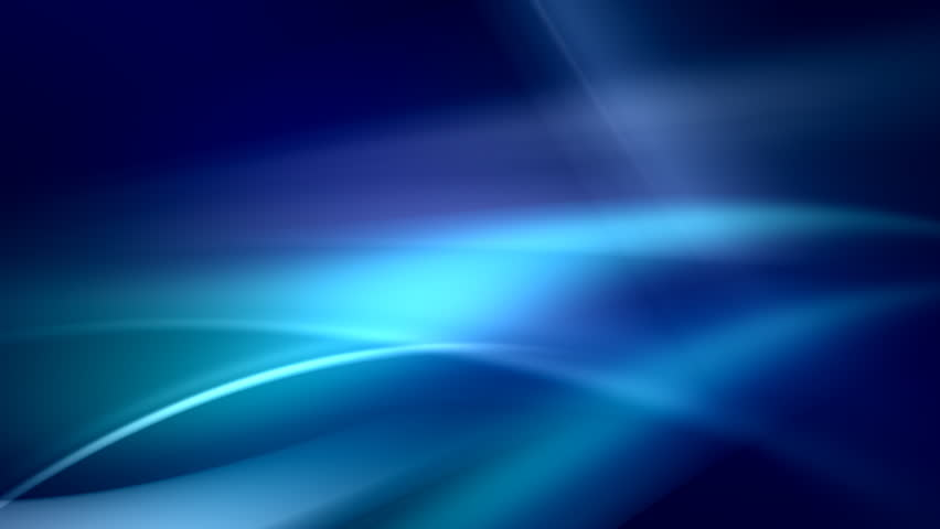 Soft Blue Background