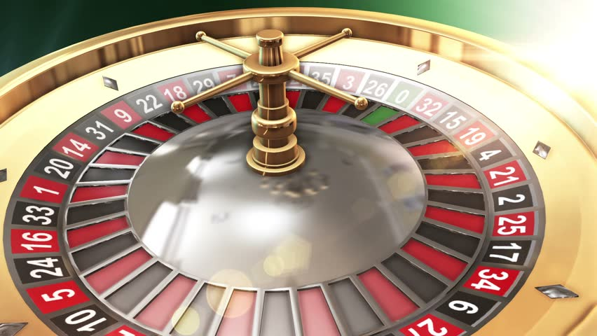 Definition roulette wheel hansen-online.com.au
