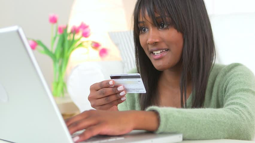 black-girl-online