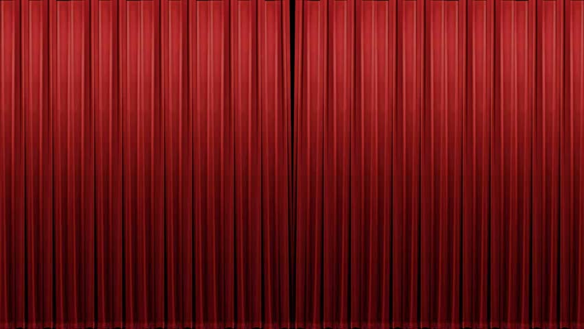 Curtain Texture Seamless curtains showing stage reflectors and closing hd , seamless loop
