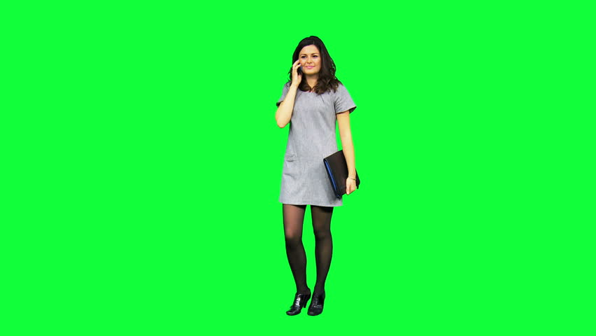 Green Screen Stock Footage Video | Shutterstock