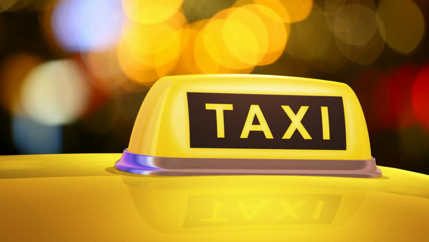 Image result for taxi stock photo