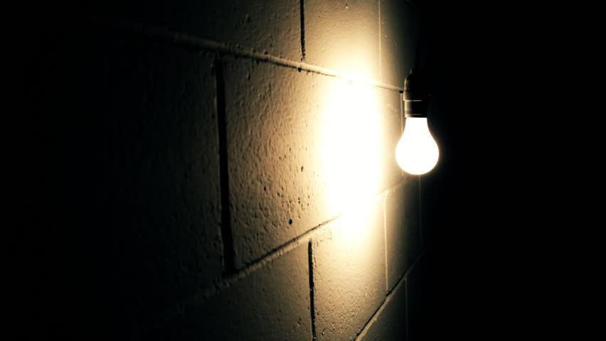 Light In Dark Room light in a dark room - home design