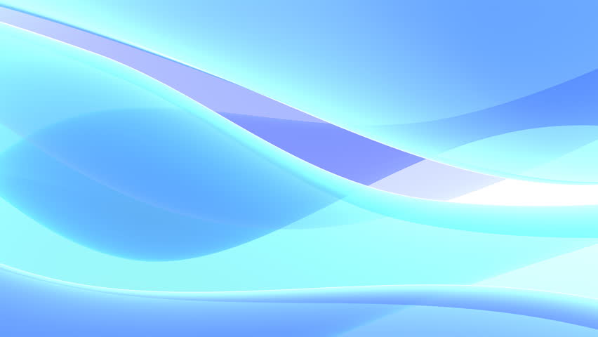 Waves Of Pale Blue Colors Please Note Smooth Color Graduation Is An Image Compression Sensitive Take A Test Before Final Edit Or