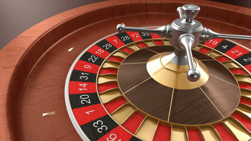 Grand casino guadalajara bolsa de trabajo
