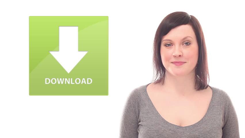 clips download Women
