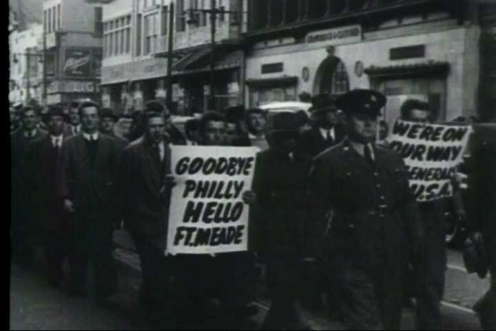 Header of Hitler