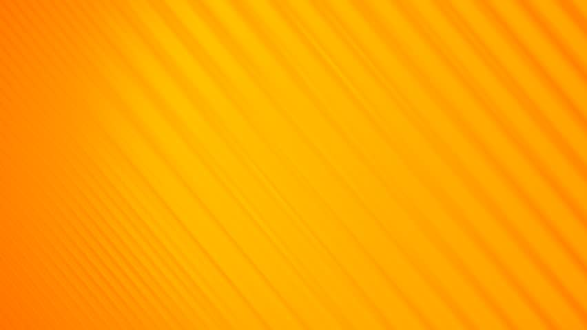 Orange Abstract Background Stock Footage Video Shutterstock