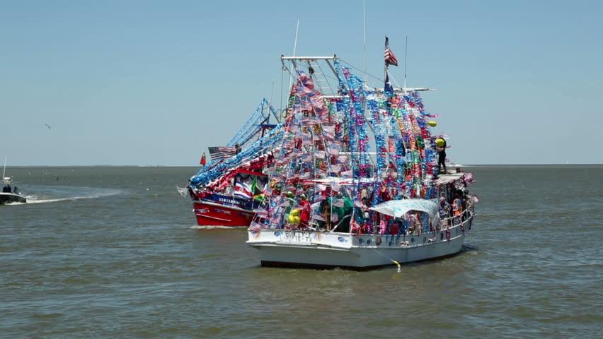 kemah chat Inflatable boats, life rafts, marine safety, outboard motors, life raft equipment, texas, houston, austin, san antonio, kemah, clear lake, webster, dallas, oklahoma,.