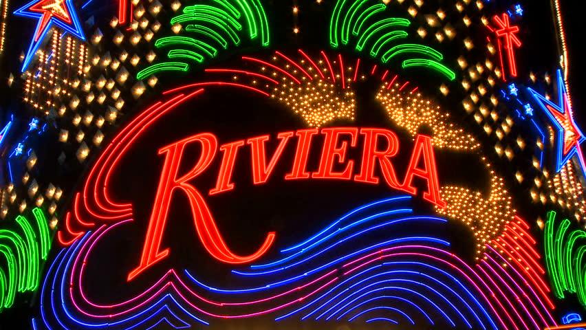Las vegas casino sign 2006 casino cast royale